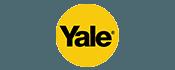 Yale_company_logo