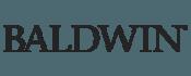 baldwin-locks2