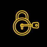 lock-rekey