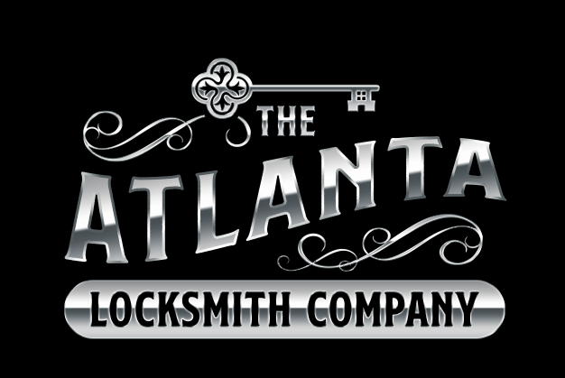 the atlanta locksmith